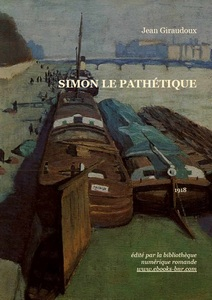 Félix Vallotton Bords de Seine